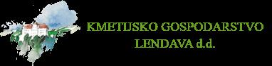 KG Lendava d.d.